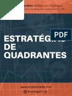 Ebook - Estratégias Projeto Trader - v1.2.1