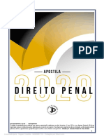 amostra-de-direito-penal-parte-geral (1).pdf