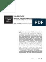 15P Marià Corbí ESPIRITUALIDAD Y CUALIDAD HUMANA EN LA SOCIEDAD.pdf