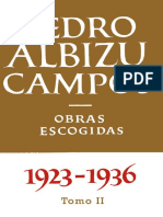 2 ALBIZU Tomo 2.pdf