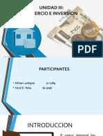 Comercio e inversion.pptx
