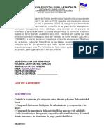 EDUCACION FISICA 8° y 9°.docx