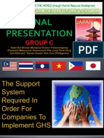 FINAL Presentation Japan2