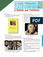 Solo-Vine-a-Hablar-por-Teléfono-para-Cuarto-Grado-de-Primaria.pdf
