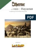 hayastan2a