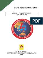 DIKLAT_BERBASIS_KOMPETENSI_DIKLAT_BERBAS.pdf