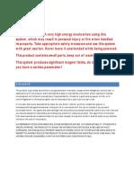 kWeld-operation-manual-r3.0.pdf