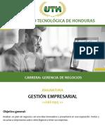 Modulo-IV-Gestion-Empresarial.pdf
