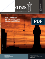 PASTORESN51 (1).pdf