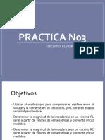CIRCUITOS II PRACTICA N°3.pdf