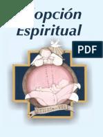 ADOPCION-ESPIRITUAL (1).pdf