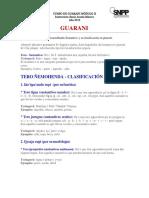 Guarani Módulo II-Sustantivos PDF 2016.pdf