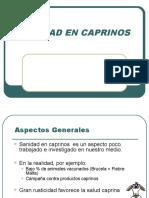 SANIDAD CAPRINOS.ppt