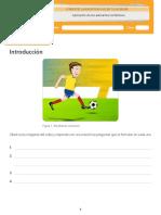 Guía elementos sintácticos. 8.pdf