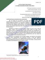 DIOSAS   OSCURAS.pdf