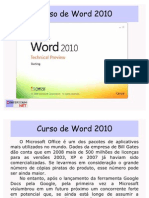 word_2010