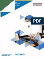 Rendición-de-Cuentas-Recursos-2020-Instructivo-de-Control-y-Respaldo-de-Gastos