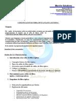 TEMARIO-CERTIFICACION-F.O..pdf