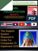 FINAL Presentation Japan1