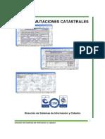6.MANUAL DE MUTACIONES CATASTRALES.pdf