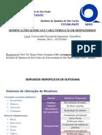 DERIVADOS_HIDROFILICOS_QUITOSANA