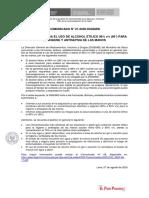 COMUNICADO-DIGEMID-021-2020.pdf