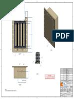 19. ECI-DWG-4-04-00-018-A PLANO TABLERO ELECTRICO