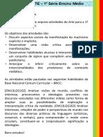 EM-1SERIE-ARTE.pdf