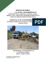 INF. MEN.DE INTERV. N° 3 MARZO 2020 Rev 2