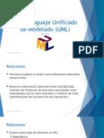 2_UML_2da_parte