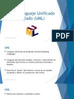 2_UML_1ra_parte