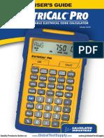 5070-manual.pdf