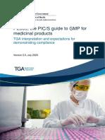 pe009-pics-guide-gmp-medicinal-products.pdf