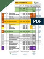 cursos calendario.pdf