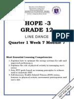 HOPE-3_Q1_W7_Mod7