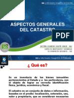ASPECTOS GENERALES DEL CATASTRO.pdf