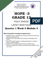 HOPE-3_Q1_W4_Mod4