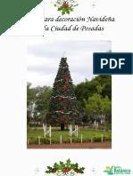 proyecto árbol navidad.pdf