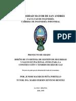 TES-1064-compressed-Bolivia.pdf