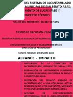 Presentación Alc San Benito Abad F2 DIC 20182 (1)