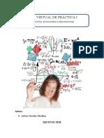 Guia01 de Matematicai