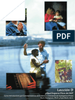 Apologetica lección 9 introducción.pdf