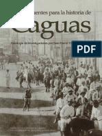 Nuevas fuentes historia Caguas.pdf