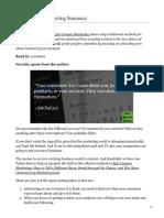 epic-content-marketing-summary.pdf