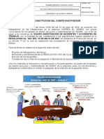 3. COMITÉ INVESTIGACIÓN.docx