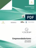 EMPREENDEDORISMO (1).pdf