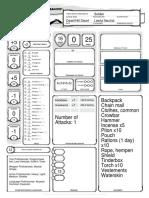 character (1).pdf