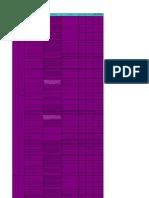 Cronograma Fase  Planeación (1).xls