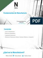 1. Fundamentos de Manufactura.pdf