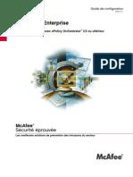 VSE85i_Config_Guide_FR